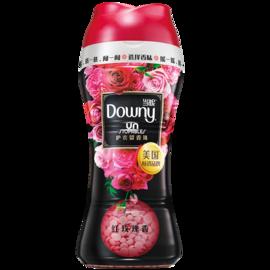 Downy/当妮 护衣留香珠红玫瑰香200克
