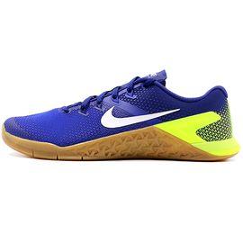 耐克 Nike 夏季新款男子健身运动休闲综合训练鞋AH7453-701