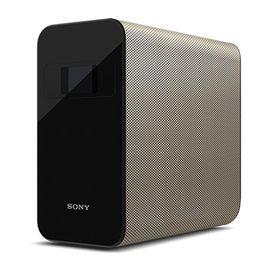 SONY/索尼 索尼 Xperia Touch 多点触控智能终端 索尼touch 触摸投影仪