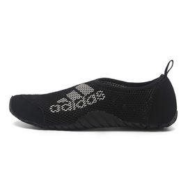 阿迪达斯 adidas 童鞋 夏新款儿童运动鞋男女童沙滩户外鞋 AC8298