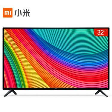 MI 小米电视4S 32英寸智能网络液晶平板电视