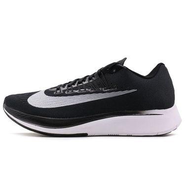 耐克  NIKE Zoom Fly Running Shoe 男子舒适缓震跑步鞋  880848-001