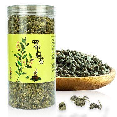 沃疆 罗布麻茶238g 正品新疆特产茶叶 养生茶