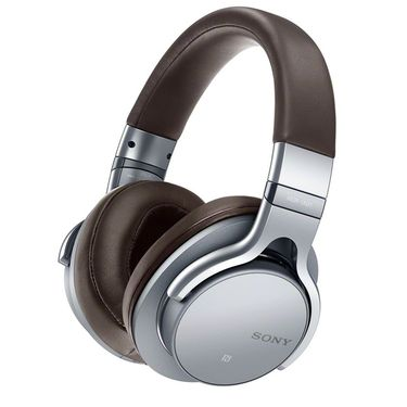 索尼 MDR-1ABT 无线蓝牙耳机 头戴式耳机
