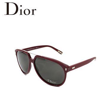 Dior /迪奥 BLACKTIE133S LHF 炫酷简约时尚太阳镜