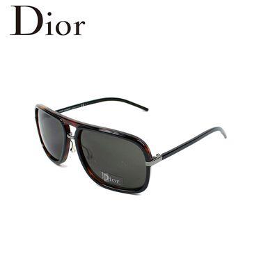 Dior /迪奥 BLACKTIE136S YZQ 方圆型时尚太阳镜