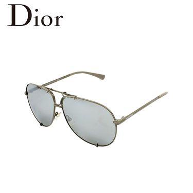 Dior /迪奥 DIOR0175S 5T2 时尚潮流经典蛤蟆镜