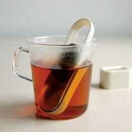 LIKUAI/利快 日本KINTO茶滤 滑盖式茶滤 茶漏