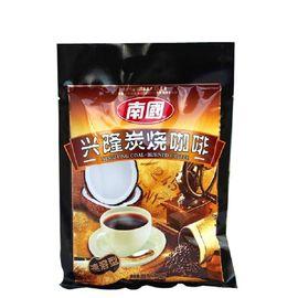 南国 兴隆炭烧咖啡320g*2袋
