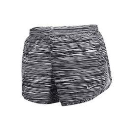 耐克 NIKE夏季瑜伽健身速干裤运动跑步训练女子休闲短裤723945