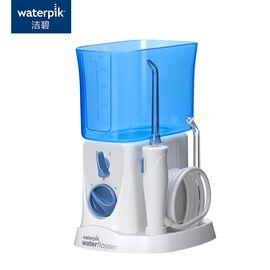 洁碧 (Waterpik)WP-250EC 家用成人儿童 便携冲牙器水牙线洁牙器 (3岁以上儿童可适用)