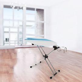 LIKUAI/利快 Dazzl韩国进口 可旋折叠升降烫衣板布台式熨斗立架