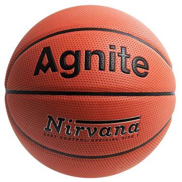 Agnite 安格耐特 吸汗孔PU篮球 F1111