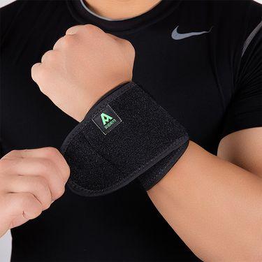 Agnite 安格耐特 可调式运动护腕 F5116