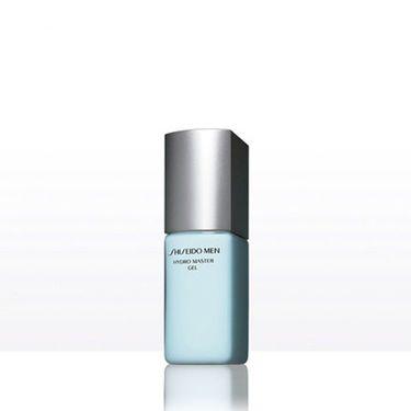 Shiseido/资生堂 资生堂 男士活力水润凝露75ml 补水保湿