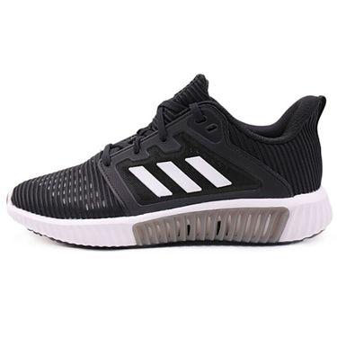 阿迪达斯 Adidas 中性情侣款男女夏季新款运动鞋清风小椰子缓震网面透气休闲跑步鞋 CG3916