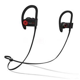 击音iGene Touch Sport 触控级降噪运动防水蓝牙耳机男女分款挂耳式跑步健身4.1无线HIFI