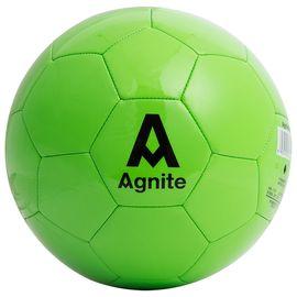 Agnite 安格耐特 TPU5号机缝足球 F1201(颜色随机发货)