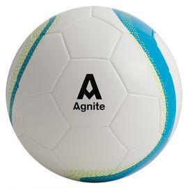 Agnite 安格耐特 TPU5号手帖足球 F1212