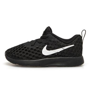 耐克 NIKE TANJUN BR婴童幼童运动童鞋透气运动鞋童鞋男童女童跑步鞋AO9605-001
