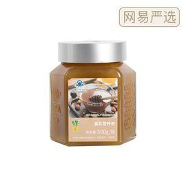 网易严选 蜂之语牌皇乳营养液500克