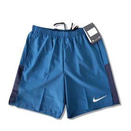 耐克 NIKE FLEX 7 运动裤男子运动速干透气训练跑步短裤 856839