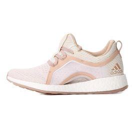 阿迪达斯  adidas女式 BOOST运动休闲跑步鞋BB6092