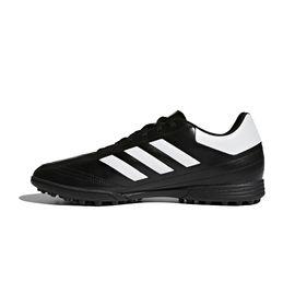 阿迪达斯 adidas男鞋新款Goletto VI TF碎钉运动鞋人造草地足球鞋AQ4299