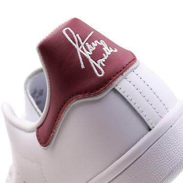 阿迪达斯 Adidas三叶草男鞋秋新款STANSMITH史密斯运动鞋低帮透气休闲鞋板鞋B37911