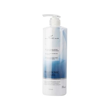 A.H.C 韩国ahc神仙水B5透明质酸玻尿酸补水保湿提亮爽肤水1000ml巨无霸