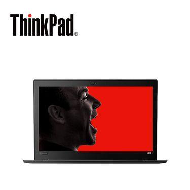 ThinkPad  联想X280-09CD 12.5商务游戏本 I7-8550U 8G 256G-SSD HD620