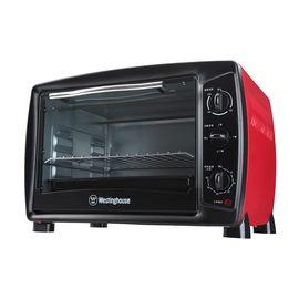 Westinghouse/西屋 美国西屋 家用多功能电烤箱烘焙烤箱WTO-PC2801J大容量28L