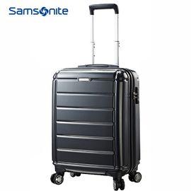 samsonite 新秀丽 拉杆箱20寸行李箱旅行箱万向轮642*18016