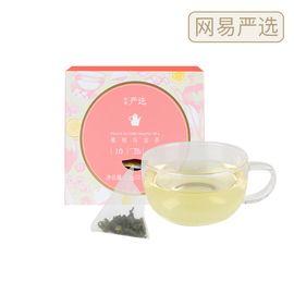 网易严选 蜜桃乌龙茶2.2克-10袋