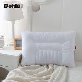 多喜爱 经典荞麦儿童枕(60*40cm)单个
