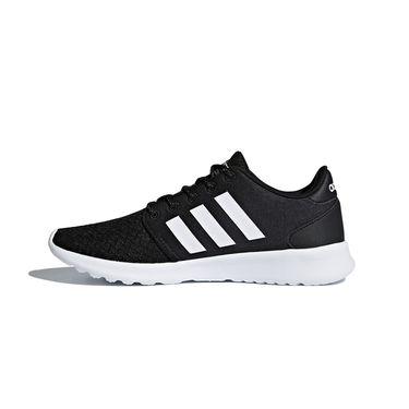 阿迪达斯 adidas neo 夏季新款女鞋透气休闲运动休闲板鞋DB0275