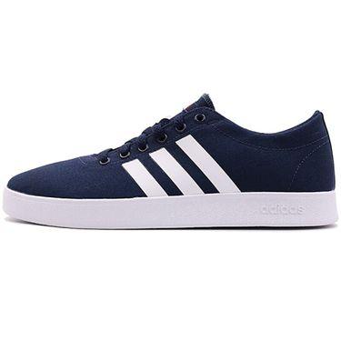 阿迪达斯 Adidas男鞋neo板鞋夏季新款低帮运动鞋轻便透气休闲鞋DB0003