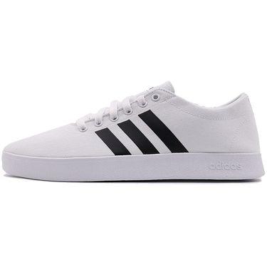 阿迪达斯 Adidas男鞋夏季新款运动鞋低帮耐磨缓震休闲鞋板鞋DB0006