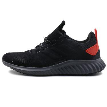 阿迪达斯 Adidas夏季新款alphabounce跑步鞋阿尔法小椰子运动男鞋DB1675