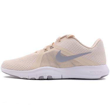 耐克 NIKE女鞋 夏季新品透气网面休闲鞋气垫运动鞋跑步鞋924339-801