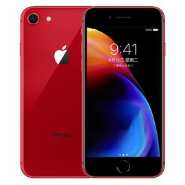 Apple/苹果 iPhone8 (A1863) 64GB/256GB全网通 苹果手机 苹果8 iPhone 8