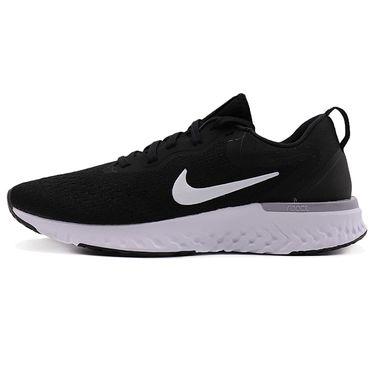 耐克 NIKE女鞋夏季新款运动鞋低帮轻便舒适耐磨减震休闲透气跑步鞋AO9820-001