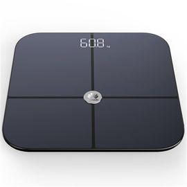 华为 HUAWEI 智能体脂秤 体重秤 家用健康秤 电子秤 精度高 APP数据测量 led显示 健身减肥 隐形电极