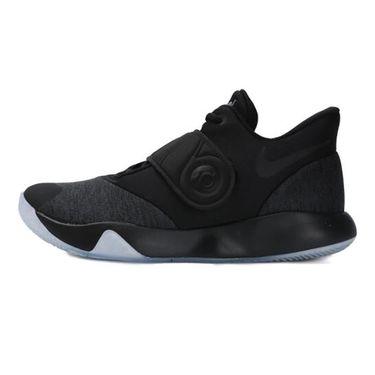 耐克 NIKE新款男子KD TREY 5 VI EP篮球鞋AA7070-010