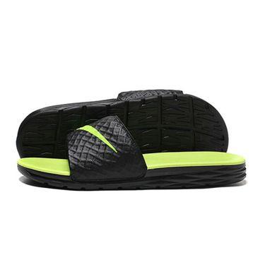 耐克 NIKE男鞋运动休闲拖鞋705474-070