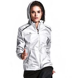 HOTSUIT 美国后秀女暴汗衣跑步健身排汗衣速干跑步发服出汗服6690002