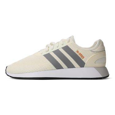 阿迪达斯 Adidas 三叶草男鞋 夏季新款运动休闲鞋耐磨跑步鞋DB0958
