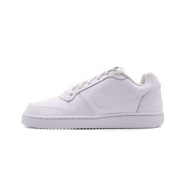 耐克 Nike2018新款女鞋小白鞋缓震耐磨运动休闲鞋板鞋AQ1779