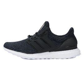 阿迪达斯 Adidas 男鞋跑步鞋 新款UltraBOOST Parley休闲运动鞋AC7836
