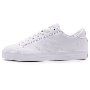 阿迪达斯  Adidas NEO男子运动鞋板鞋休闲鞋 AW3903